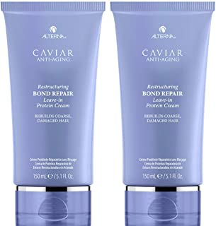 product image for Alterna Caviar Anti-Aging Restructuring Bond Repair Leave-in Heat Protection Spray