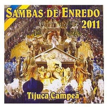 ENREDO DO 2011 SALGUEIRO BAIXAR SAMBA