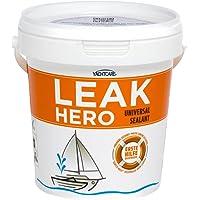 Yachtcare Leak Hero 625ML - noodgevallen lekafdichting altijd met aan boord