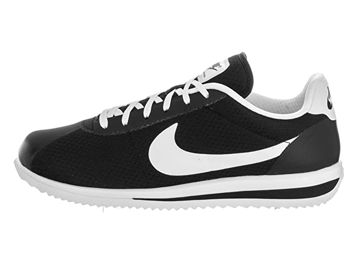 5846c6d1e84 Amazon.com | Nike Cortez Ultra Mens Running Trainers 833142 Sneakers Shoes  | Athletic