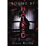 Bound By Hatred (Born in Blood Mafia Chronicles)