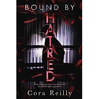 Bound By Hatred: 3