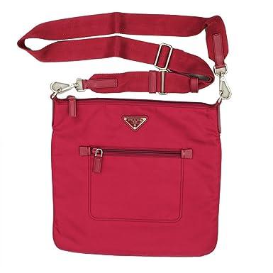 9e9210f7 promo code for prada maroon bag 75c4c e0515