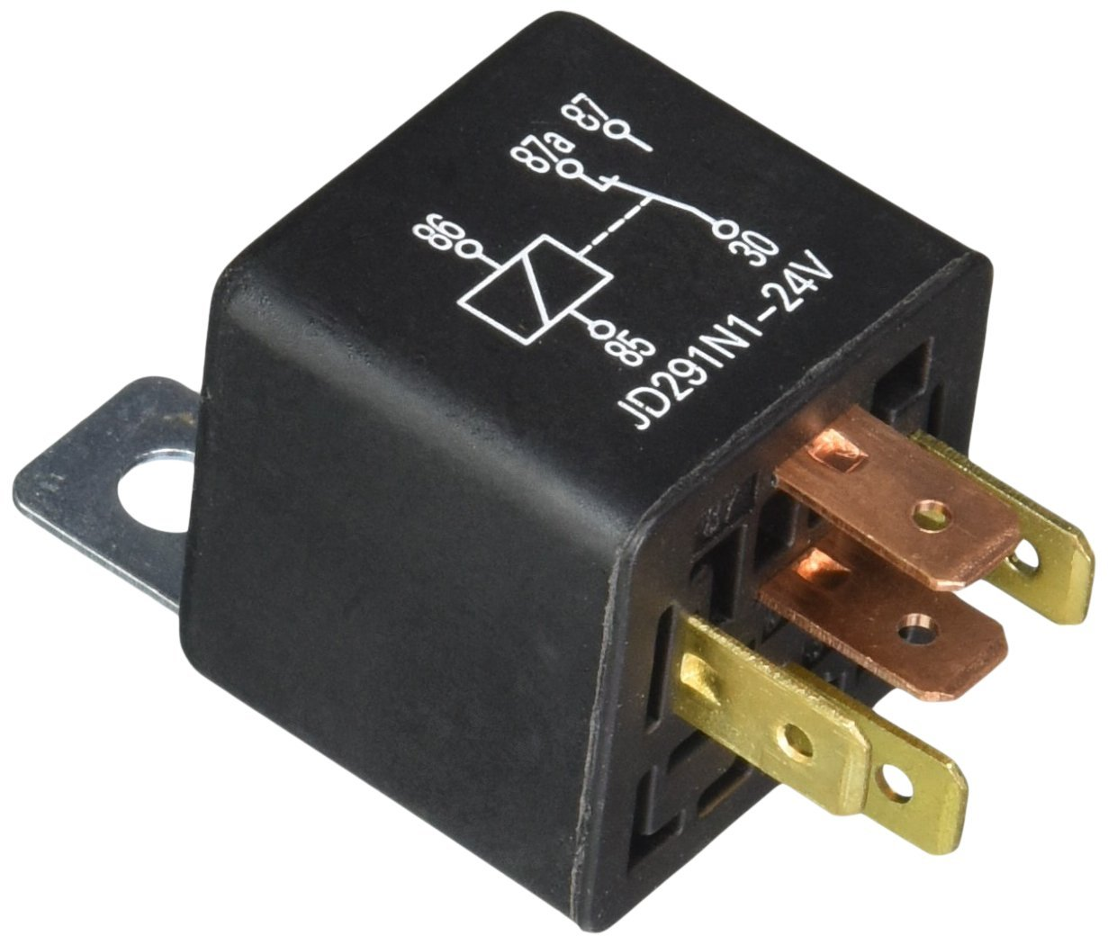 Standard Motor Products RY269 Relay