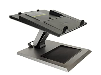 dell eview notebook laptop stand for eseries systems