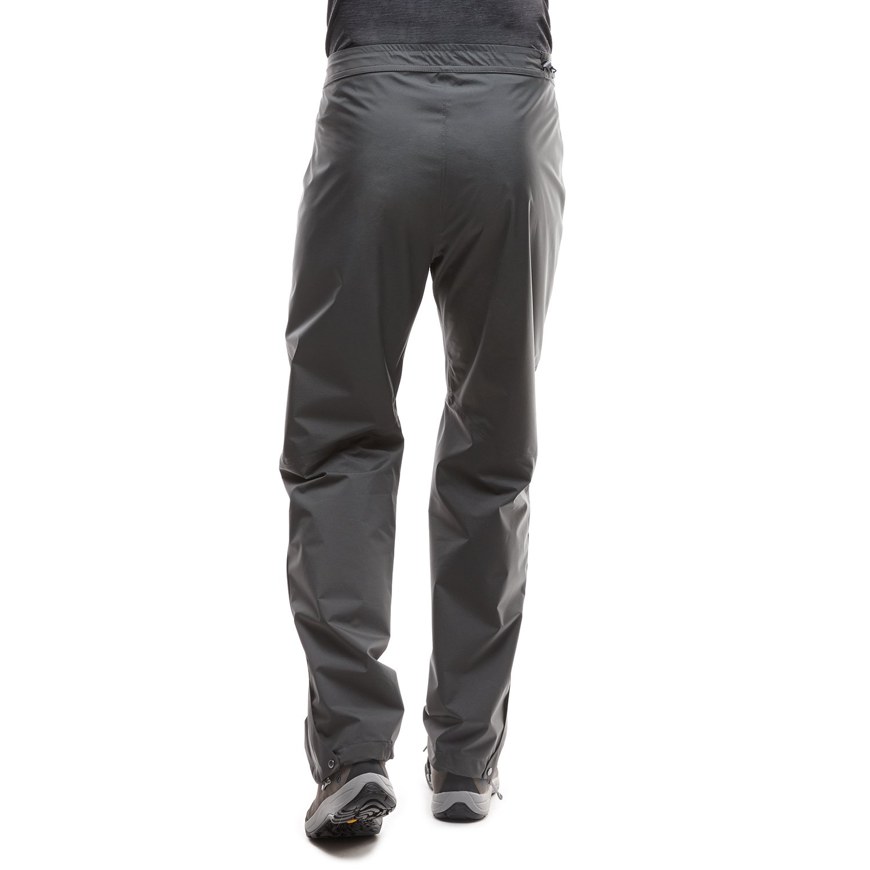 Houdini Herren Hose M's 4Ace Pants, Granite, XS, 2444049300