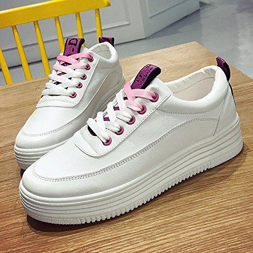 Shoes Spring Shoes GUNAINDMXShoes Shoes Match Winter gules Running Shoes All wZRRPqXx