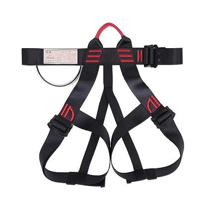 8d84a501182768 GG-climbing seat belt Outdoor-Klettergurt
