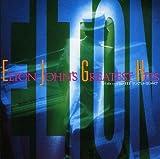 Elton John's Greatest Hits, Vol. 3 / 1979-1987