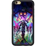 "The Legend Of Zelda Case for iphone 6s,Customize The Legend Of Zelda Case for iphone 6/6s 4.7"" TPU Case"