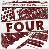 Image of Velvet Ears 4