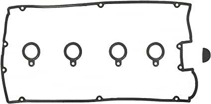 Fel-Pro VS 50434 R Valve Cover Gasket Set