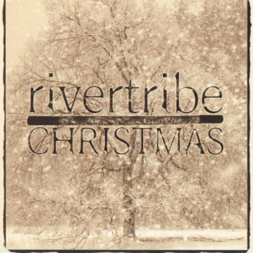 Rivertribe - Christmas (2003)