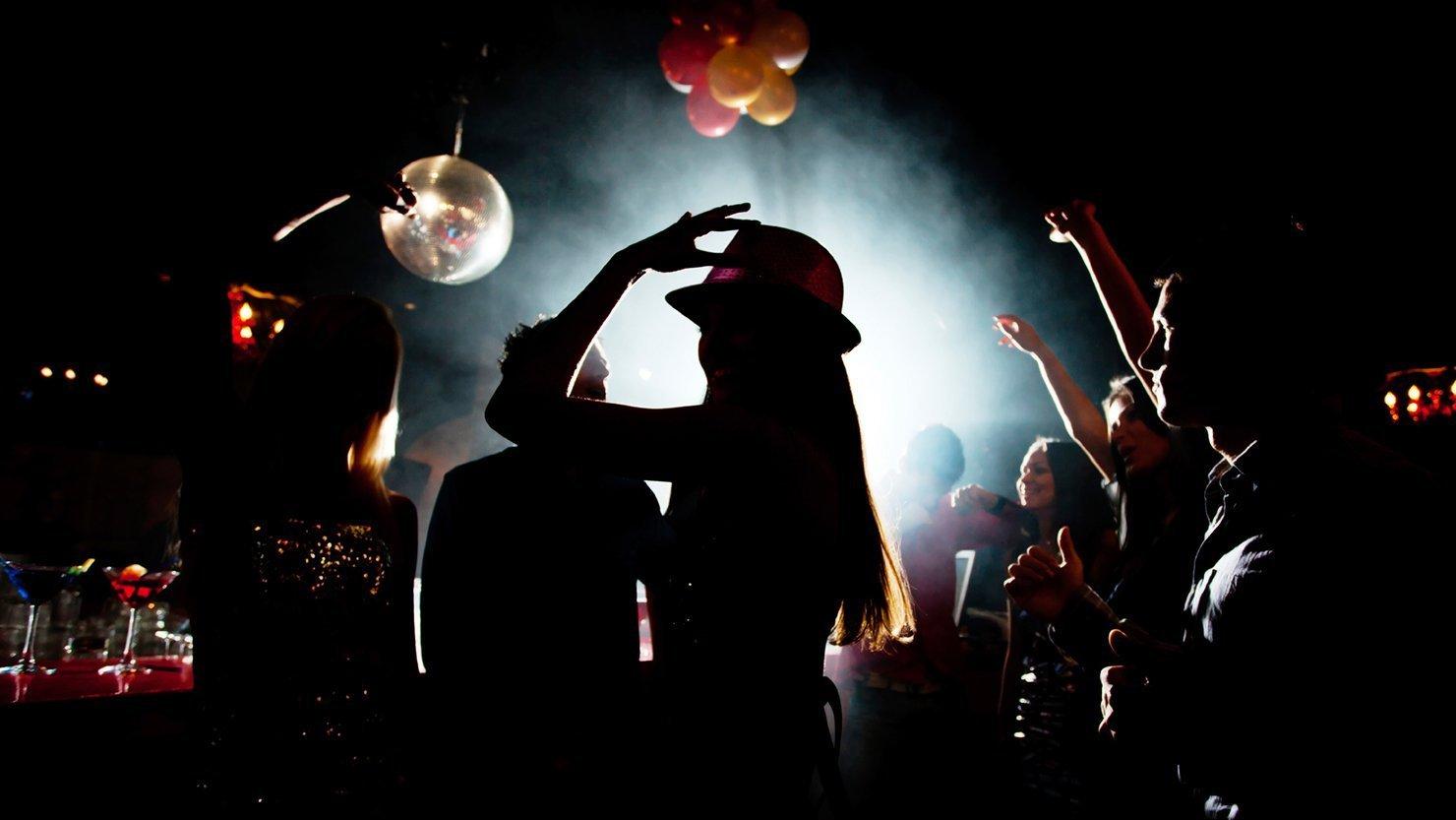 CHAUVET DJ. Mini Strobe LED Compact Strobe Light/Party Light | Laser & Strobe Effects by CHAUVET DJ.