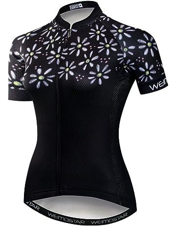 Sporting Goods Blue Fashionable Patterns Scott Trail Mtn Aero Sleeveless Mens Cycling Jersey