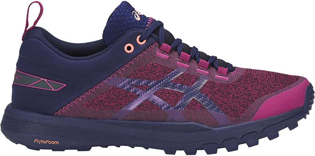 ASICS Womens Gecko XT Running Casual Shoes,
