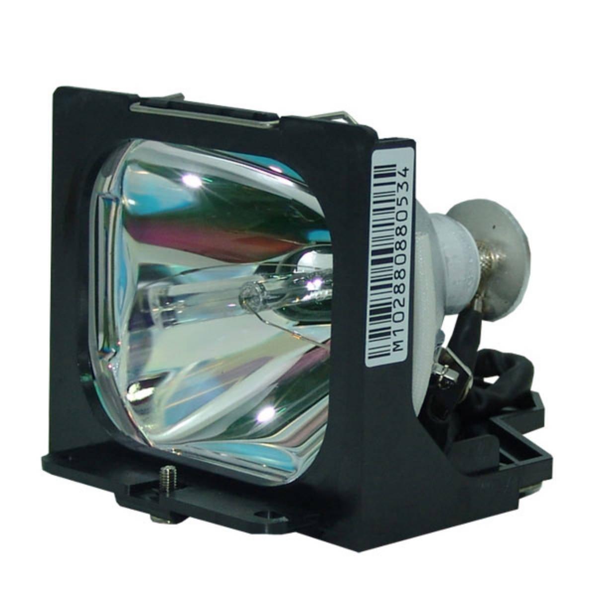 Toshiba projector model Tlp-451E 交換用ランプ   B005CUXWRQ