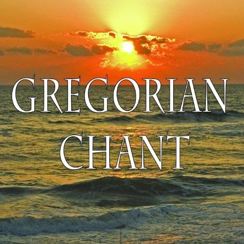 Gregorian Chant for Meditation...