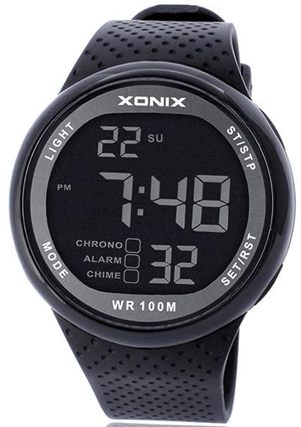 Xonix32 online dating