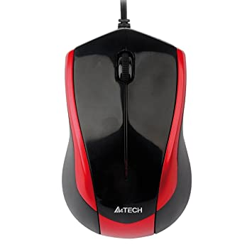 A4TECH N-400 MOUSE DRIVERS DOWNLOAD
