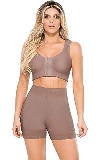 e5bba1f752 Ann Chery 3010 Alexa Straplesss Brace at Amazon Women s Clothing store