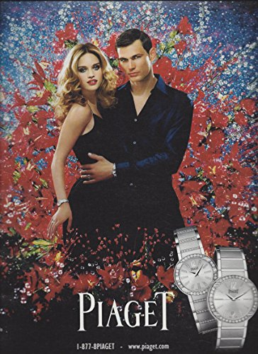 print-ad-with-mini-anden-in-black-for-2008-piaget-polo-watches-print-ad