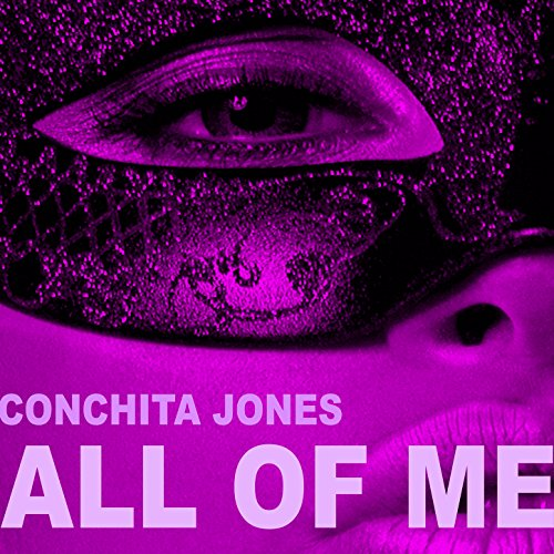All of Me (Karaoke Instrumental Edit Originally Performed By John Legend)