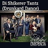 Di Shikerer Tantz (Drunkard Dance)
