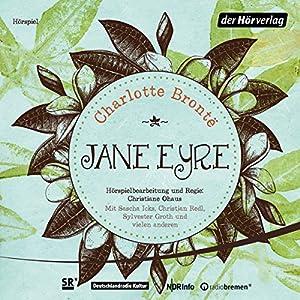Jane Eyre Hörspiel