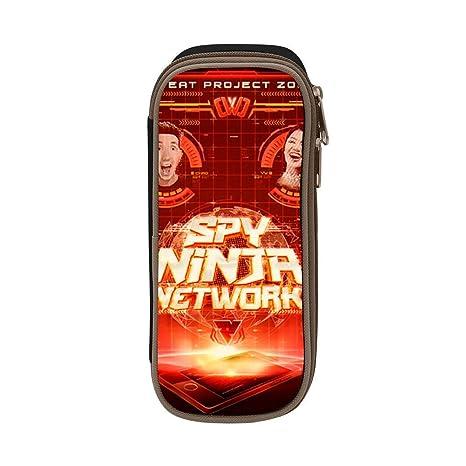 Amazon.com : GSGSDG Spy Ninja Network Chad & Vy Gameplay ...