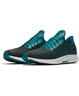 newest 957b8 bfa2f Amazon.com | Nike Women's Air Zoom Pegasus 35 Running Shoes | Road ...