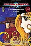 Galaxy Express 999, Tome 14 (French Edition)