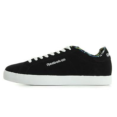 Reebok Npc Fvs Gf M46714 Herren Sneaker