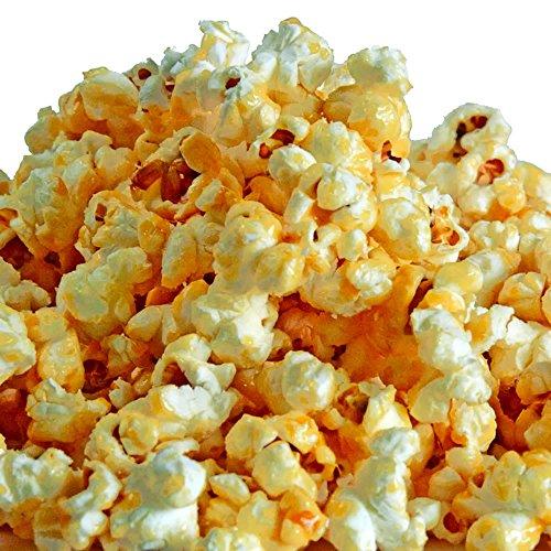 hot air popcorn spray - 7