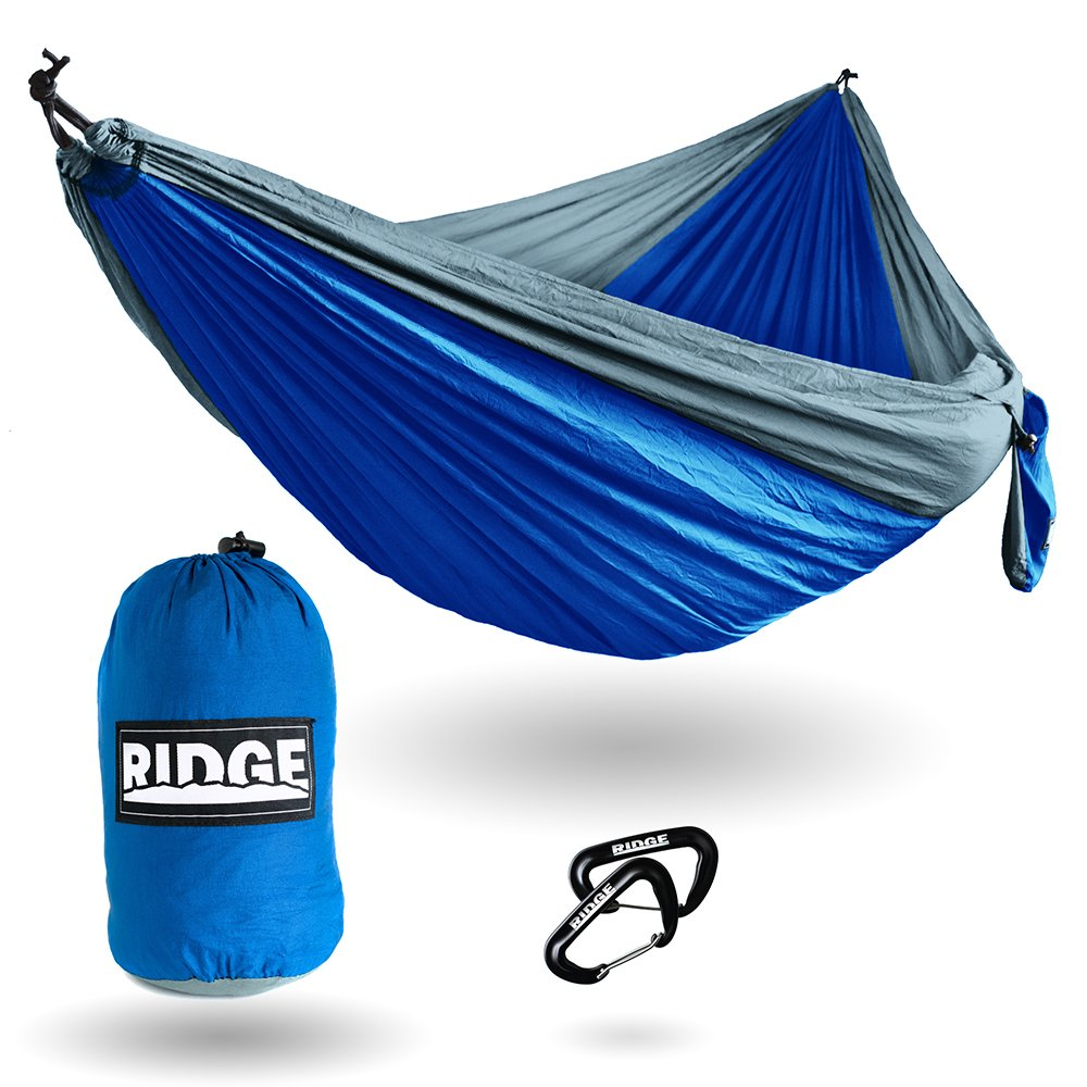 Backpacking and The Best Hammock for Relaxing The Beach Perfect Camping Hammock Travel Backyard Ridge Double Hammock Hiking Put Your Butt in Our Hammocks