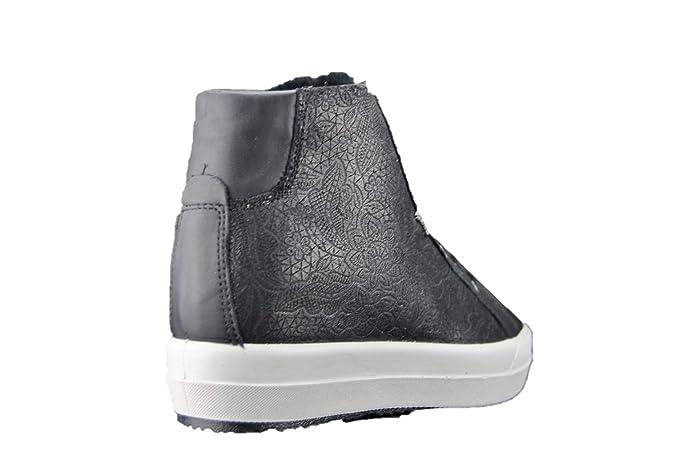 Amazon.com: IGI&CO 2155900 - Zapatillas de tobillo para ...