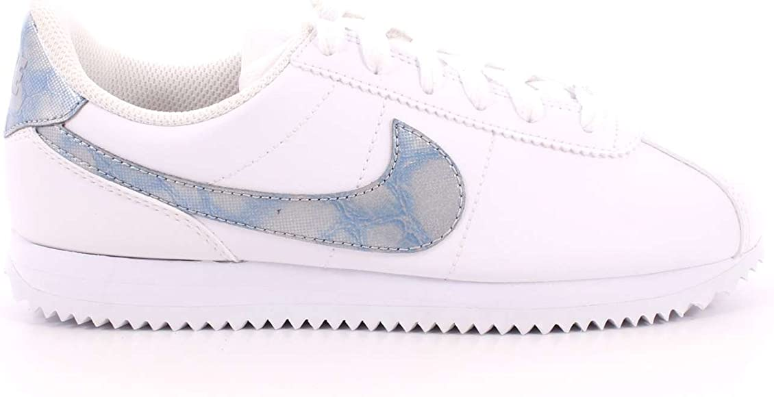 nike cortez taille 36