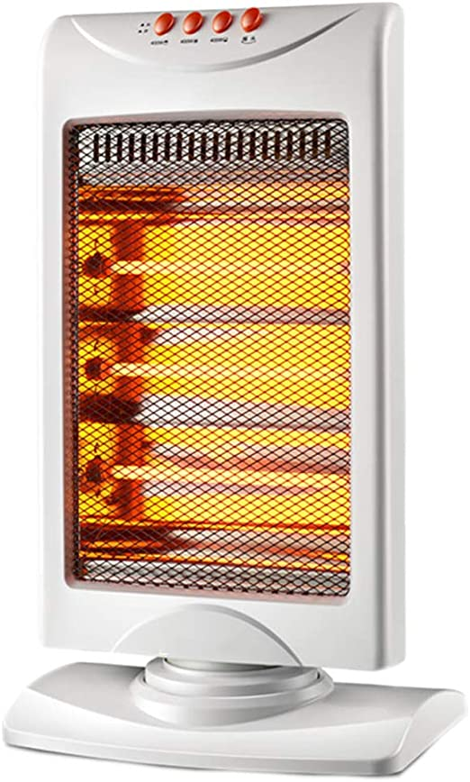 sun electric heater