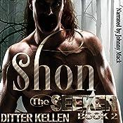 Shon: The Seeker, Book 2 | Ditter Kellen
