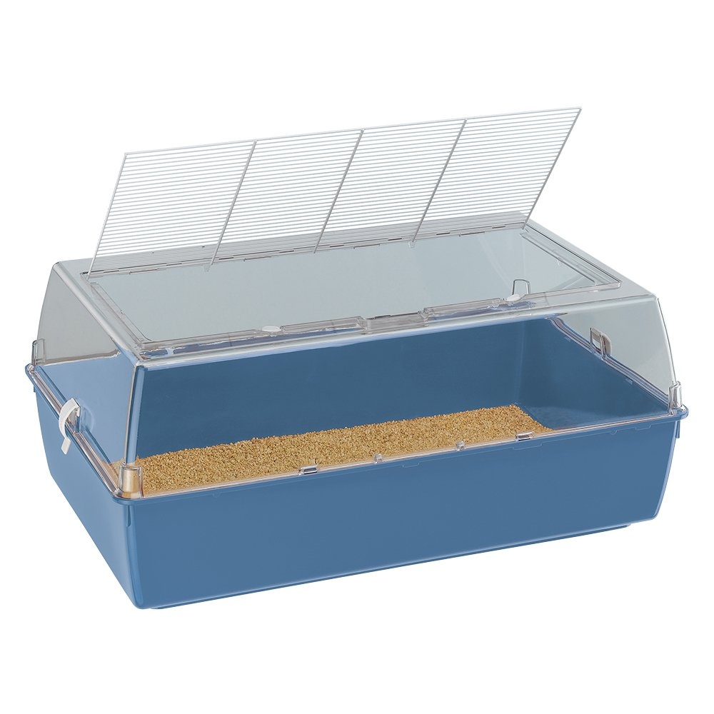 Ferplast Duna Multy Cage for Hamsters