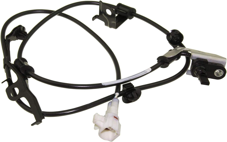 Wells A10392 ABS Wheel Speed Sensor