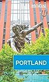 Moon Portland (Travel Guide)
