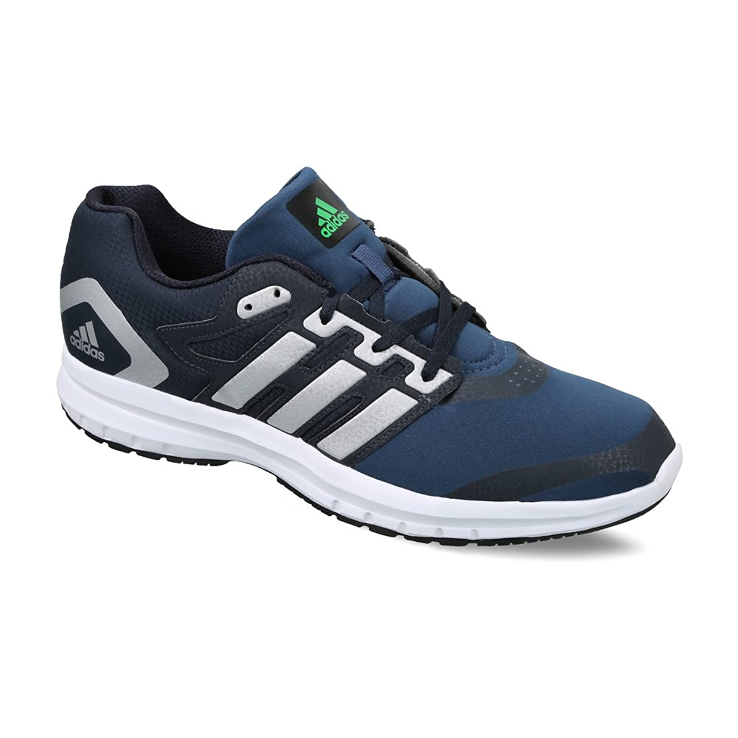 adidas shoes models with price