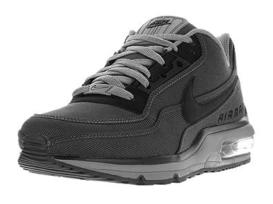 f9f94868758178 ... france nike mens air max ltd 3 txt running shoes black anthracite white  746379 6ad98 6f484