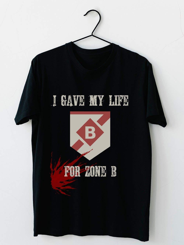 B Line T Shirt 49 T Shirt For Unisex