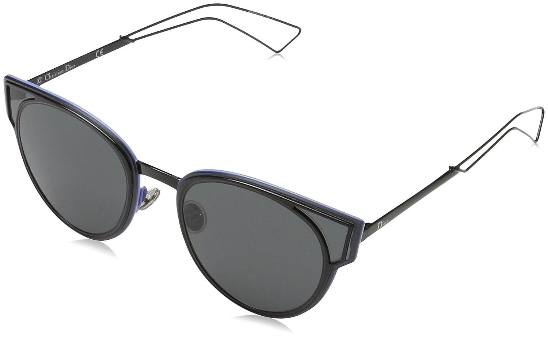 Christian Dior DIORSCULPT P9 006 63, Gafas de Sol para Mujer ...