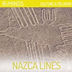 The Nazca Lines: Culture & Religion    iMinds