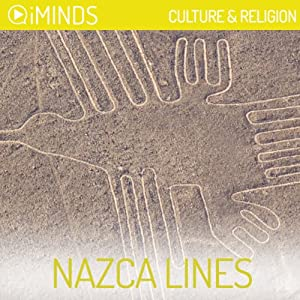 The Nazca Lines Audiobook