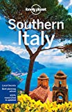 Download Lonely Planet Southern Italy (Travel Guide) in PDF ePUB Free Online