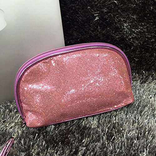 Mac Cosmetic Bag - 2